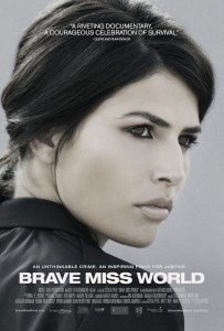 BraveMissWorld-Poster-copy