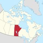 ManitobaWiki
