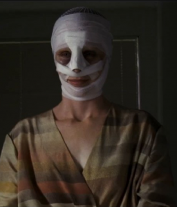 Goodnight-Mommy-Susanne-Wuest