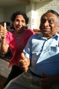 meet-the-patels-parents