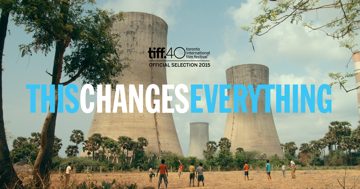 TCE_Film