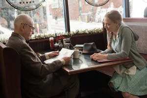 love-the-coopers02