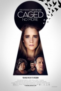 caged-no-more