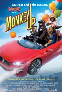 monkey-up-1-sheet-w-rating-