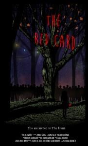 redcardgrass.psd