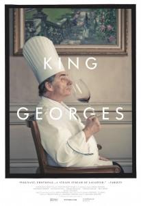 getmovieposter_king_georges