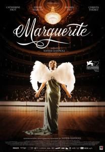 MargueritePoster-1