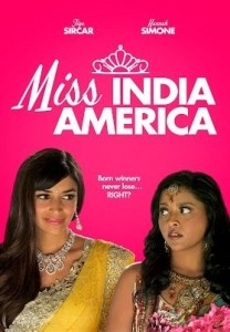 Miss-India-America-Poster