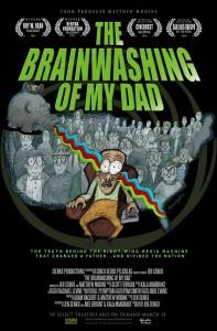 the-brainwashing-of-my-dad