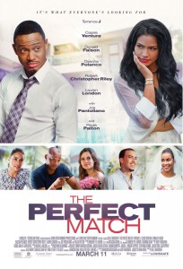 the-perfect-match-poster-lg