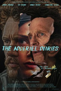 adderall-diaries-poster