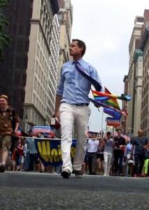 GayPrideParade