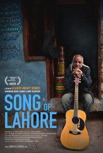 song of lahore top
