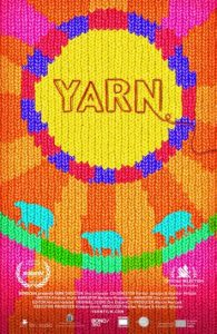 160614_EYE_YarnTheMovie1.jpg.CROP.promovar-medium2