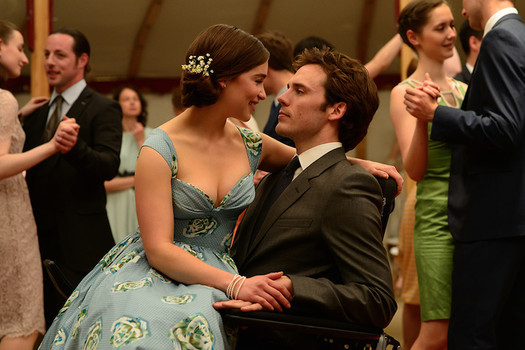 Me Before You image bottom
