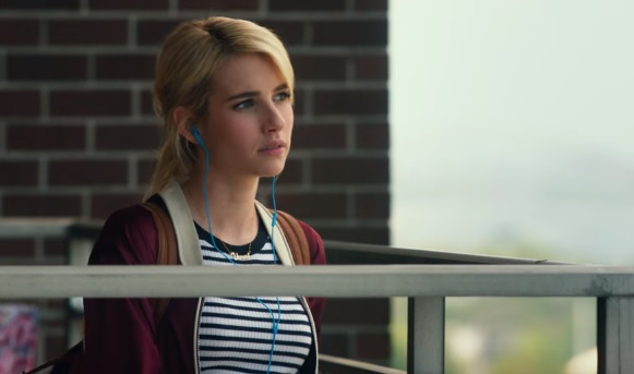 Emma-Roberts-Nerve-2016-Official-Trailer-Stills