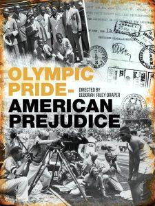 OLYMPIC-PRIDE-AMERICAN-PREJUDICE-poster